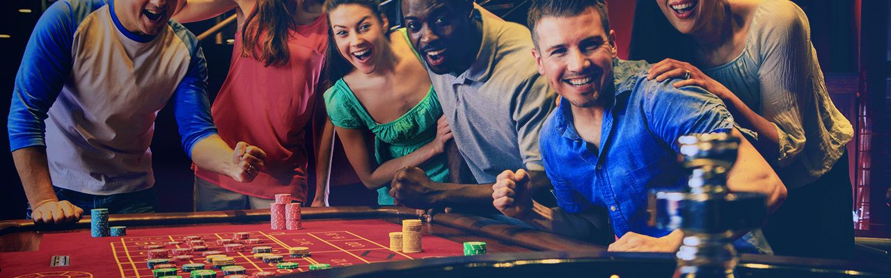 Brilliant Online Casino